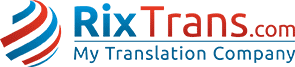 My Translation Agency